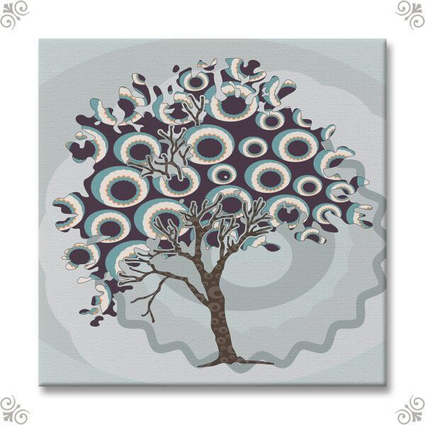 Bildschöner Baum 3