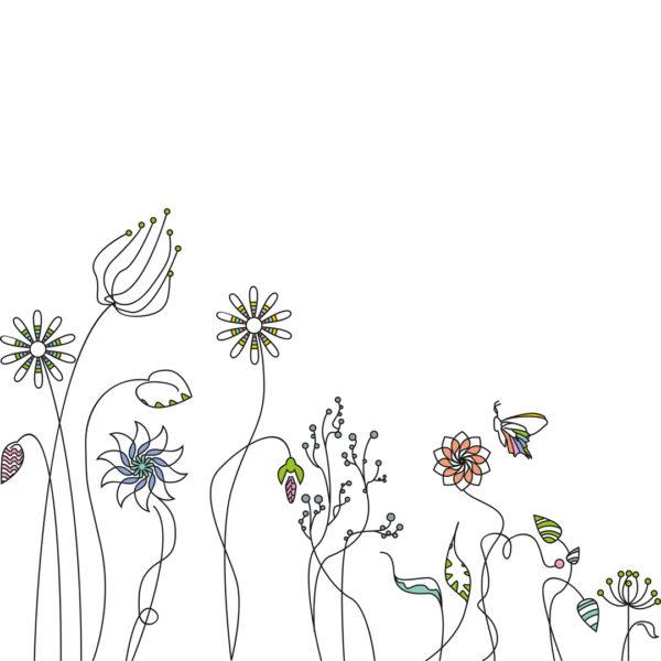 Datei Blumenwiese