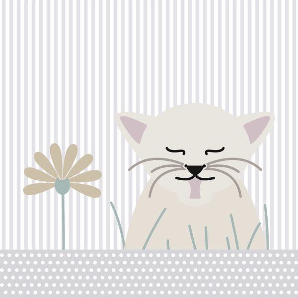 Datei Katze